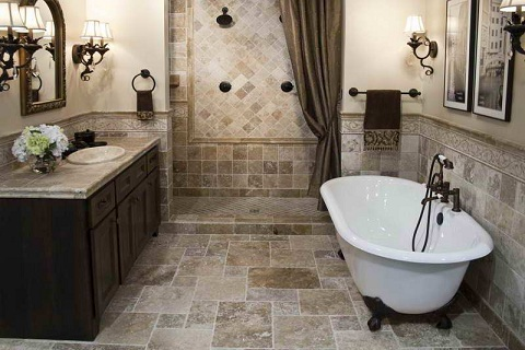 Bathroom Remodel Seattle bathroom remodel seattle | bathroom remodeling seattle wa